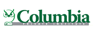Columbia Private Institute 100
