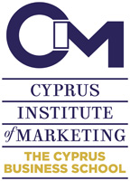 CyprusInstituteOfMarketing 200