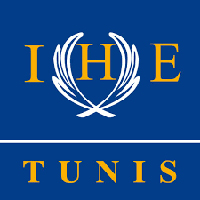 Institute of Higher Studies in Tunis 200