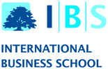 InternationalBusinessSchool 100