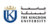 KingdomUniversity 100