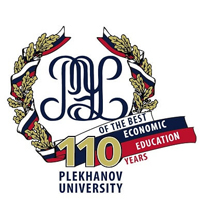 Plekhanov Russian University of Economics 200