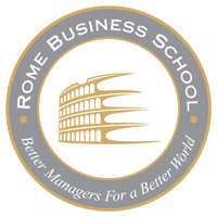 RomeBusinessSchool 200